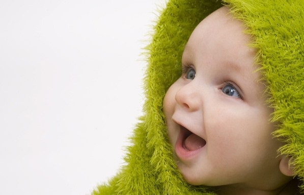 1276317182_eco-baby-photography.jpg