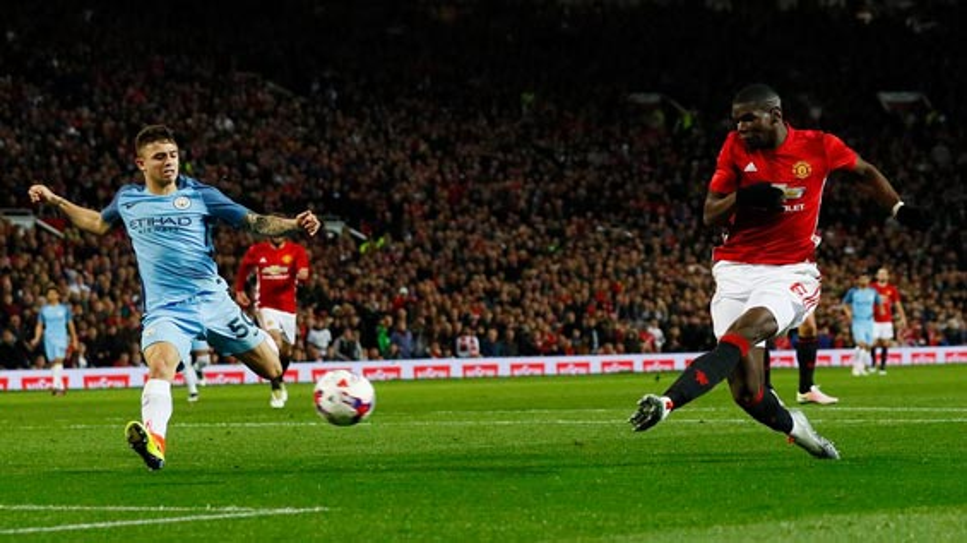 برترین گلهای فوتبال جهان در هفته سوم آذرماه | فیلم