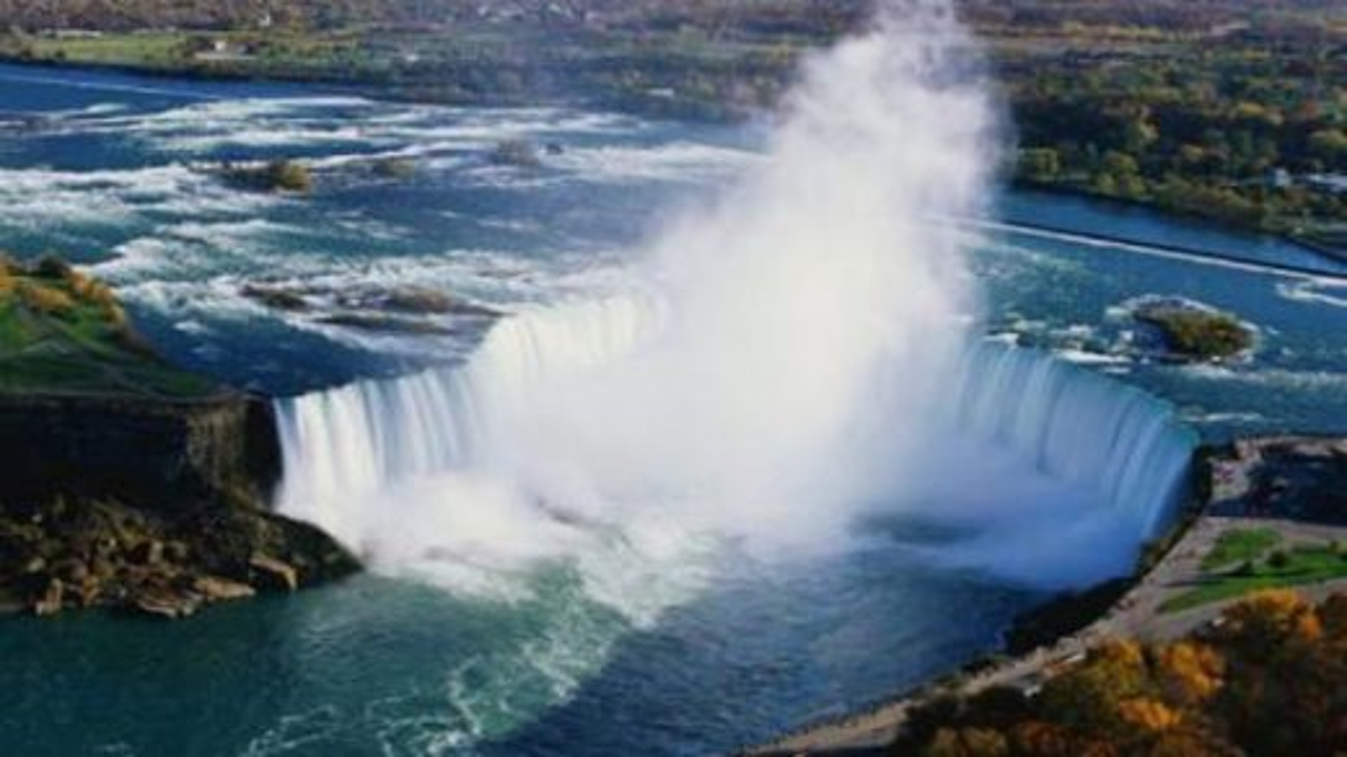 رودخانه آمازون | ت