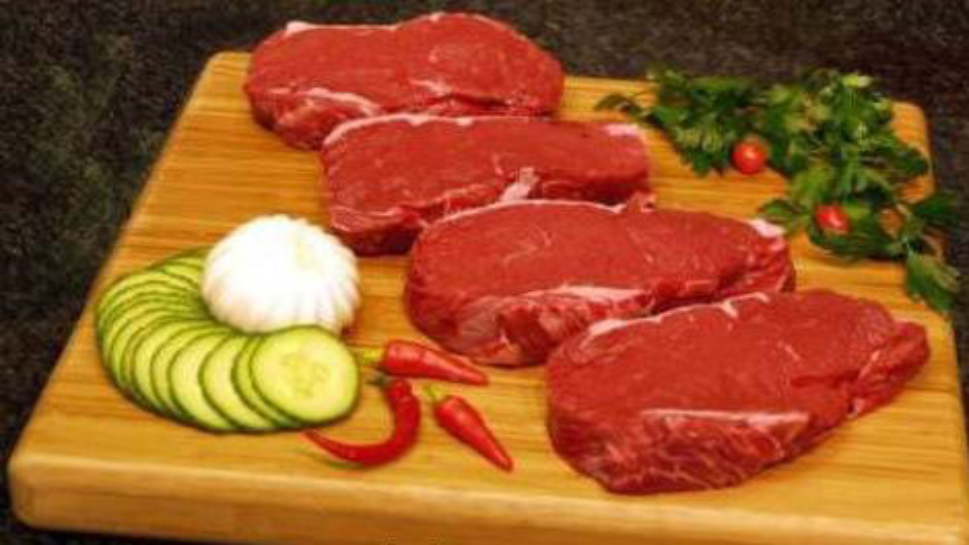 گوشت قرمز استیک | تگ