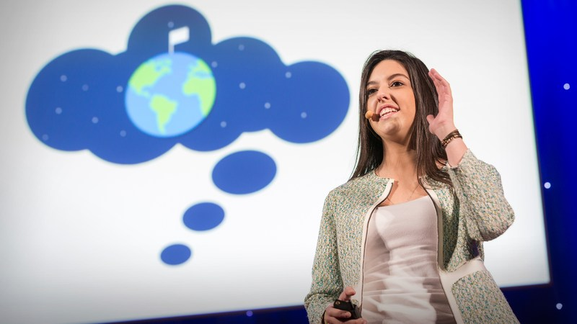 پنج راه برای بر باد دادن رویاهایتان | فیلم