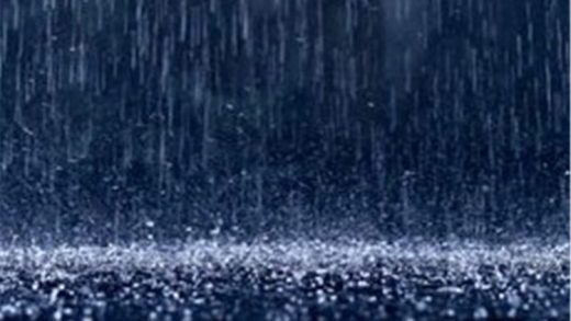 بارش تگرگ | تگ