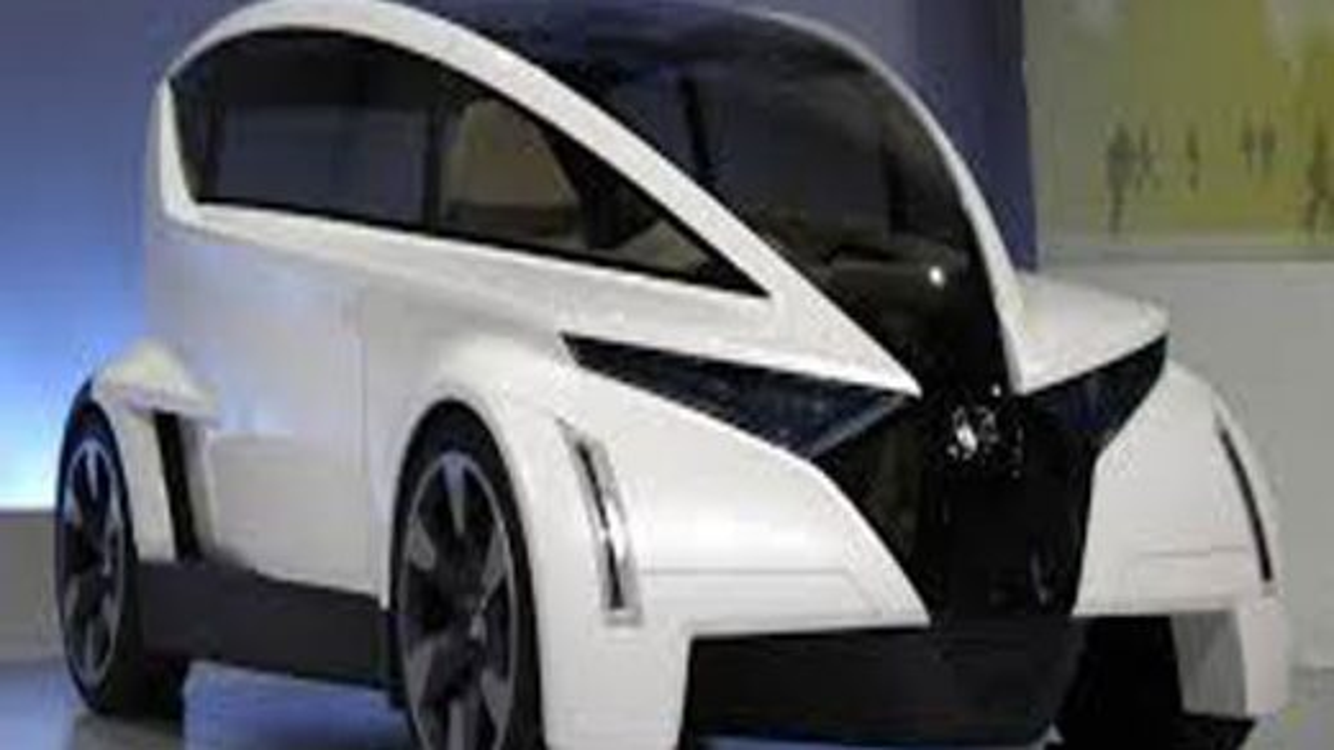 خودرو آینده | تگ