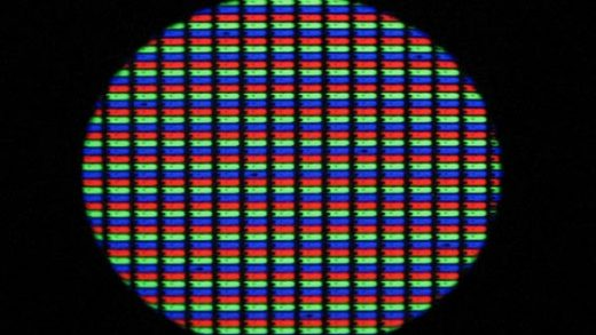 تصویر میکروسکوپی | تگ