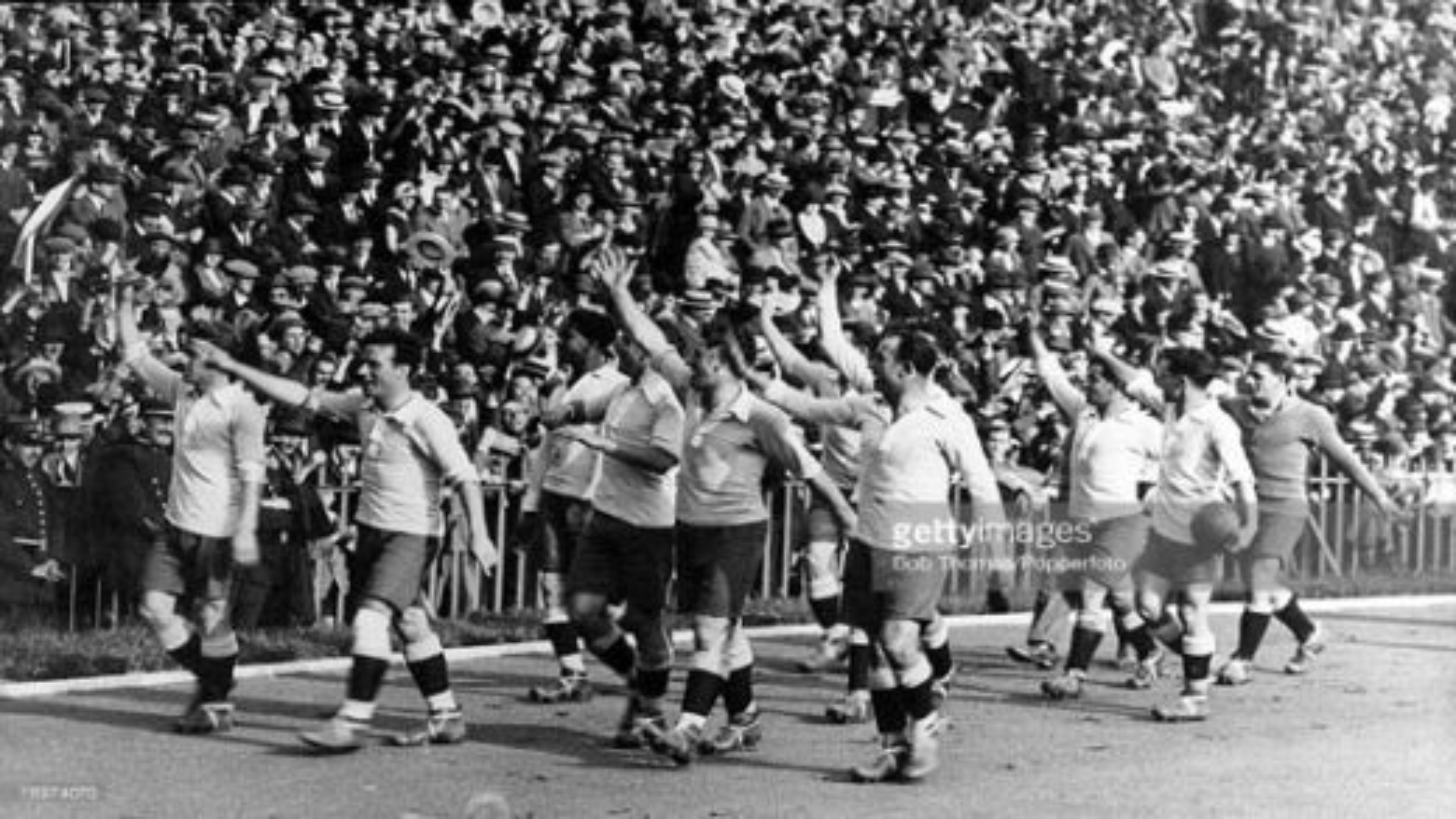 فوتبال در المپیک 1924 پاریس | تگ