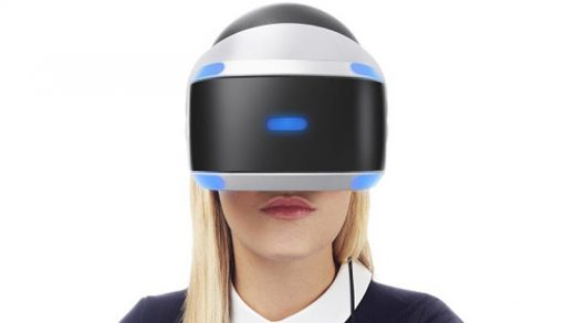 واقعیت مجازی | تگ