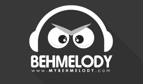 BehMelody Channel