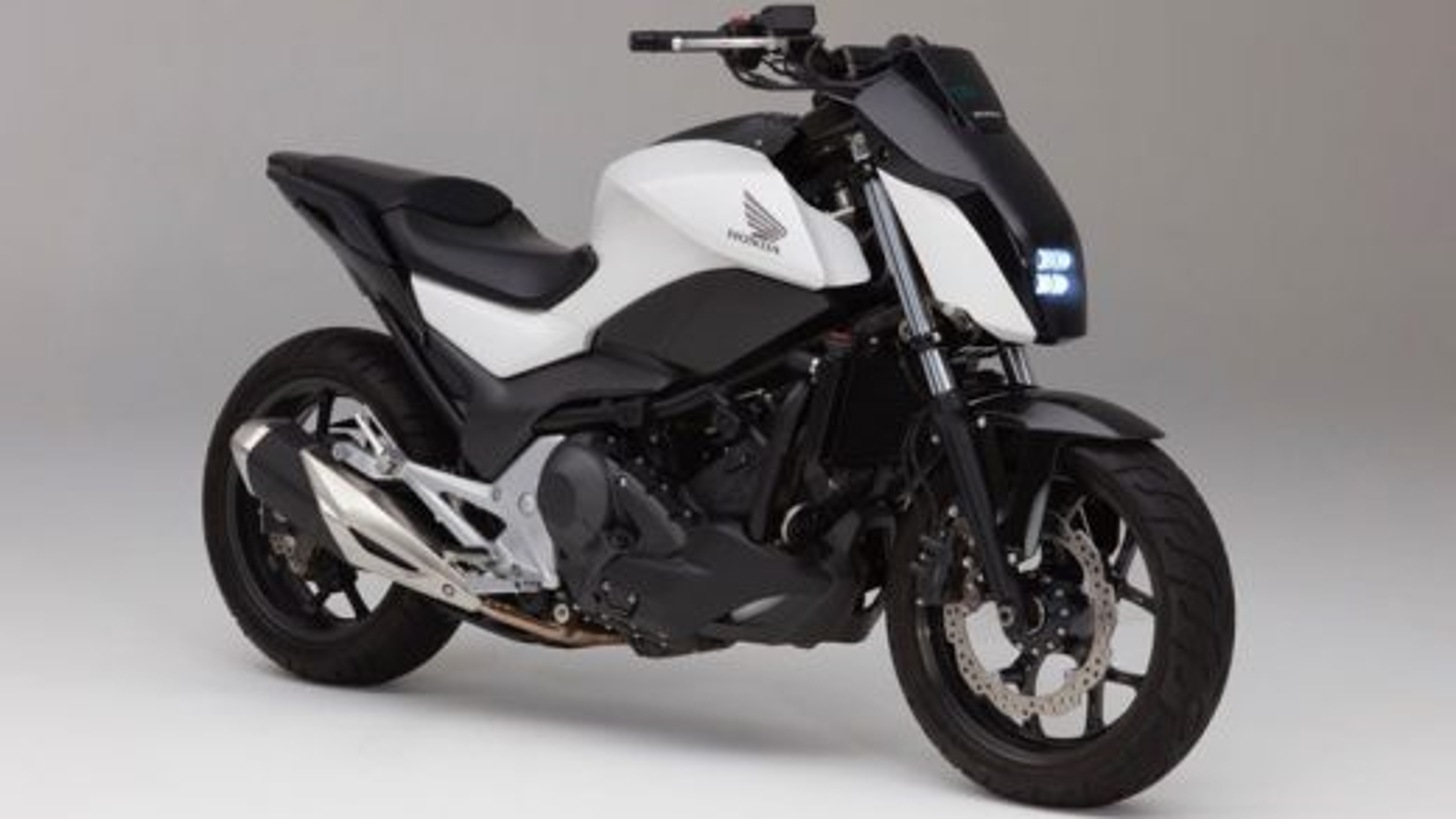 موتور سیکلت هوندا | تگ
