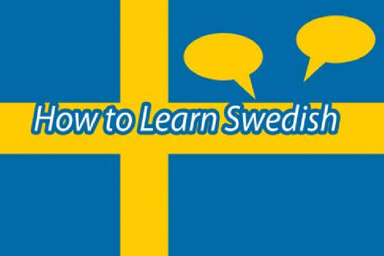 ten ways to learn swedish fast