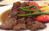 Food and Recreations in Tabriz