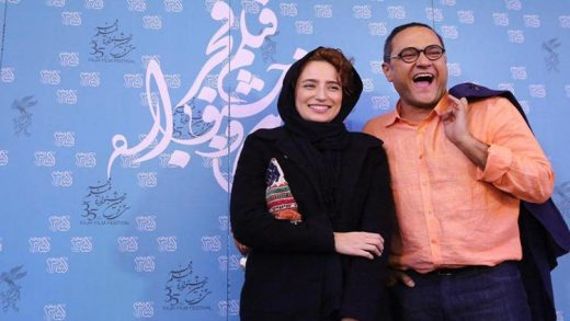 جشنواره فیلم فجر | تگ