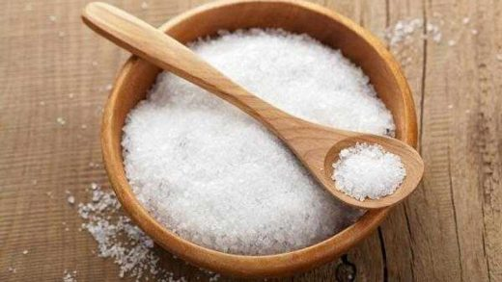 کاهش مصرف نمک | تگ