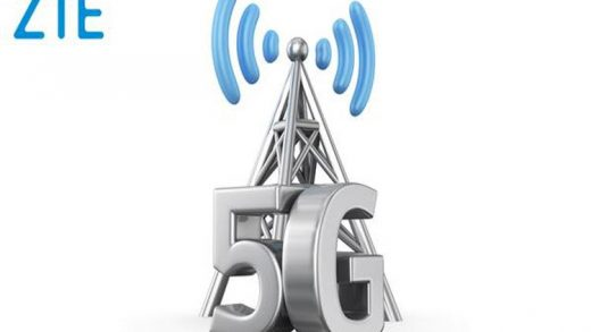 فناوری 5G | تگ