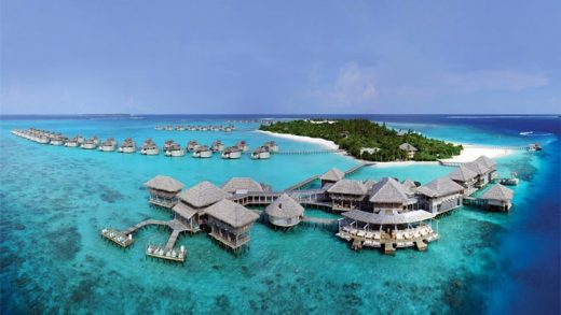 مالدیو   تگ