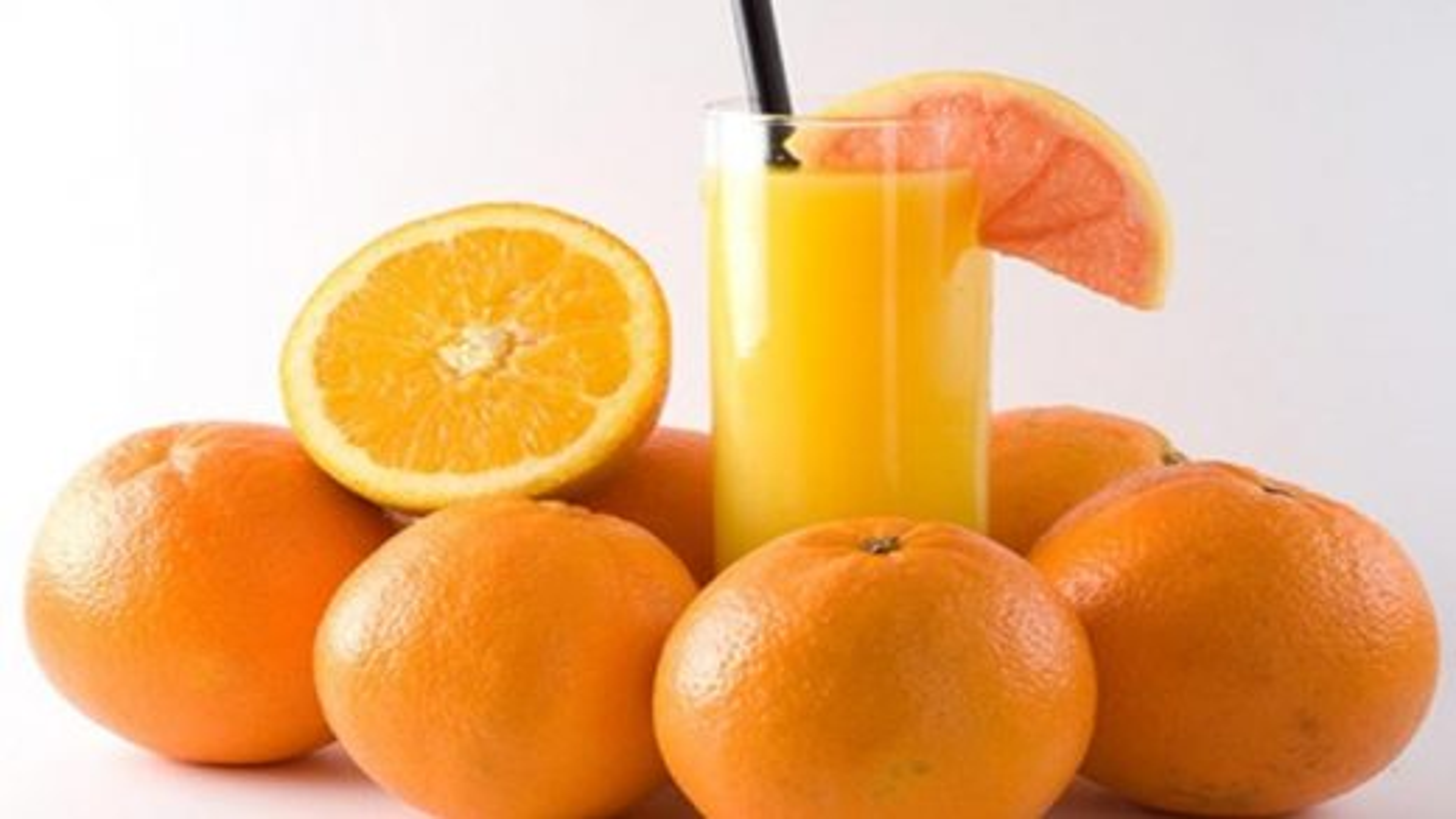 پرتقال | تگ