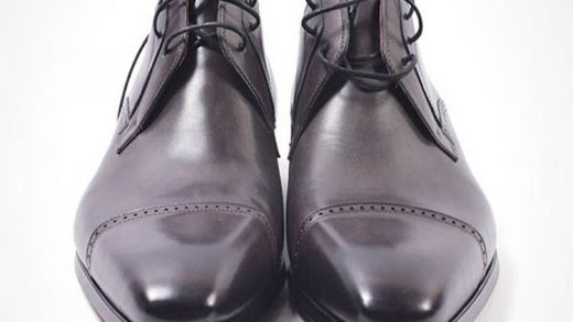نگهداری از کفش | تگ