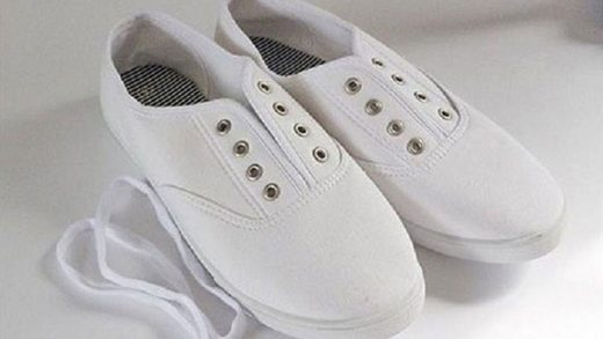 کفش | تگ