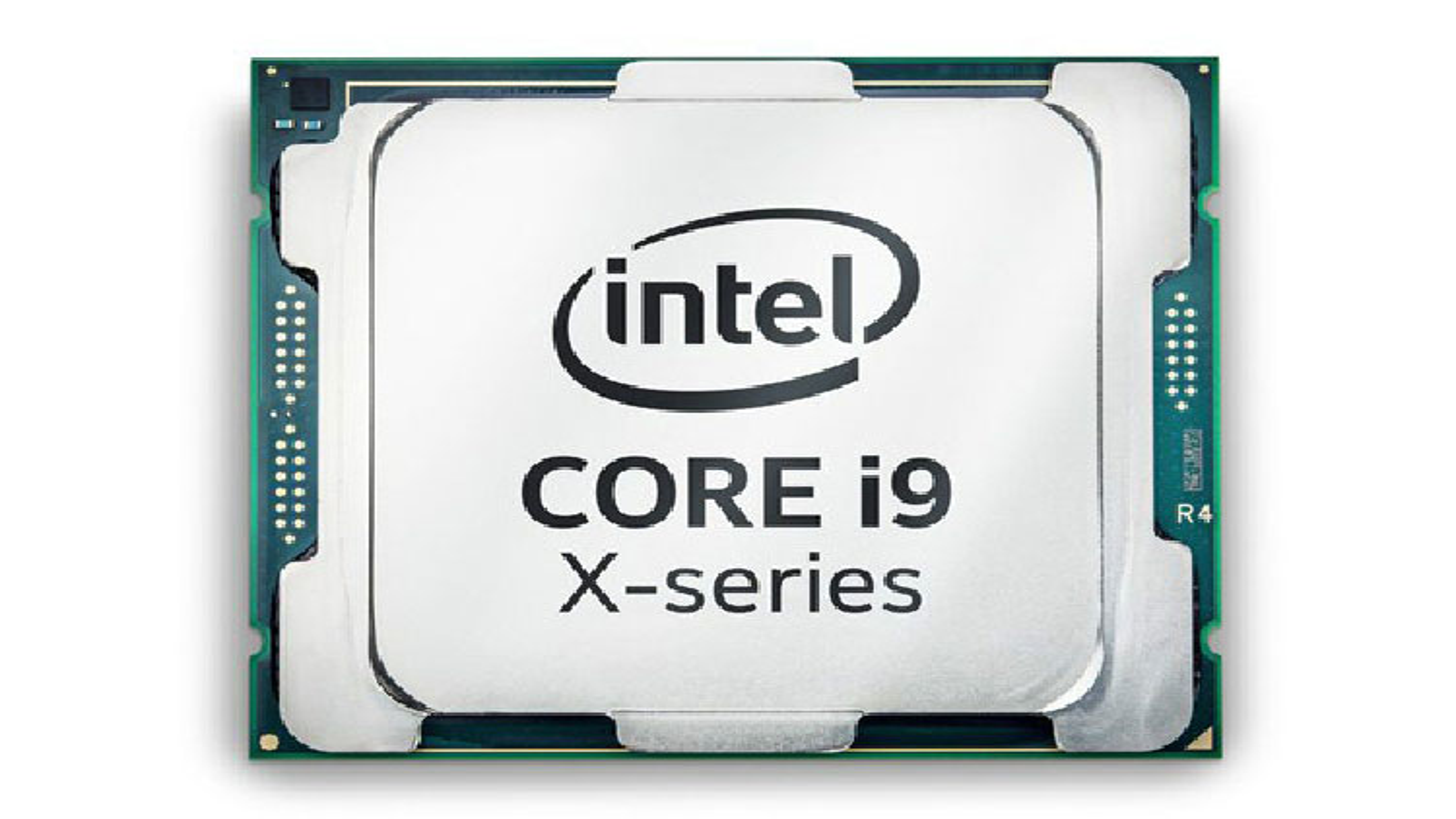 رونمایی پردازنده های جدید کر آی 9 اینتل | فیلم