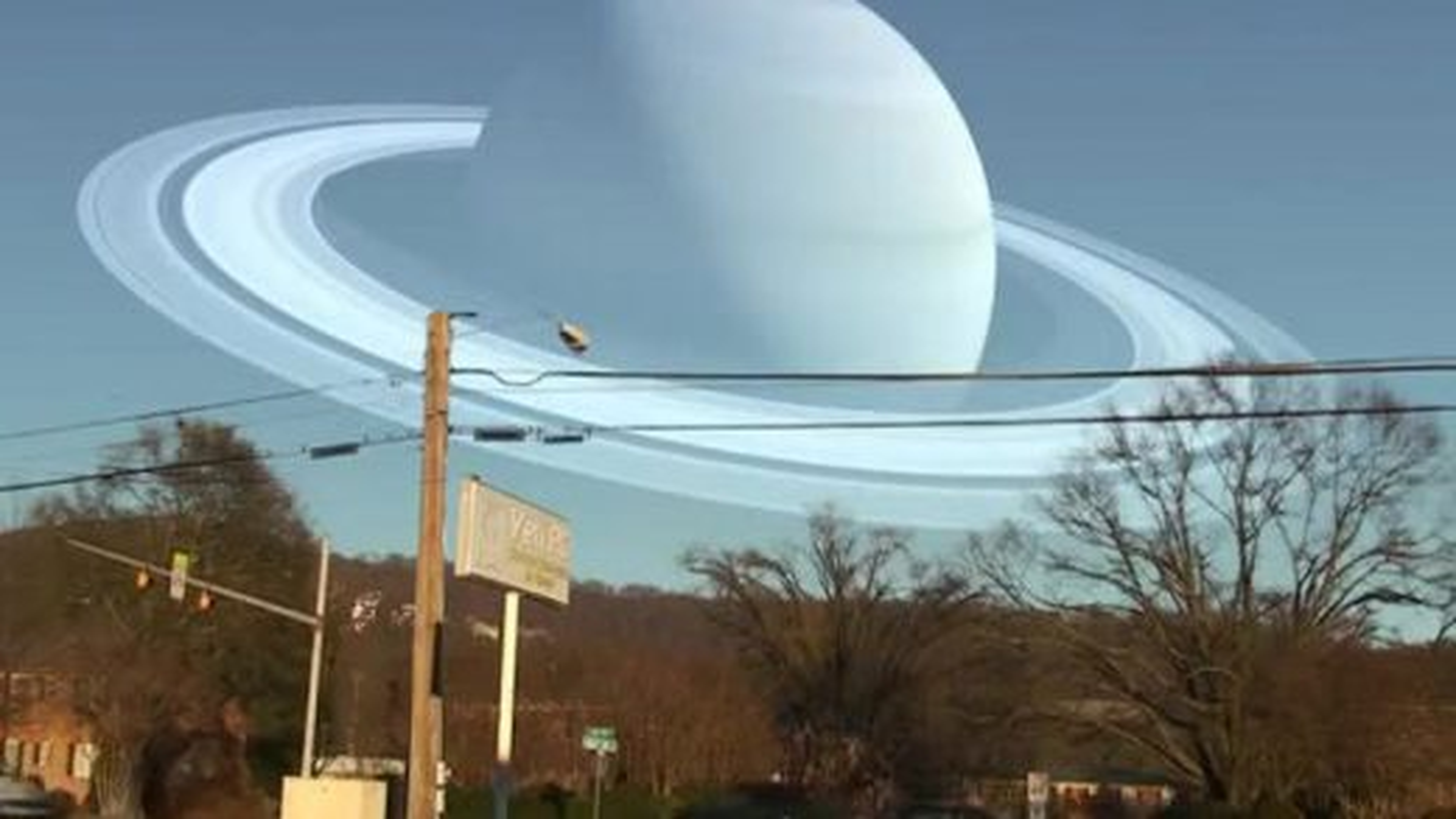 سیارات منظومه شمسی | تگ