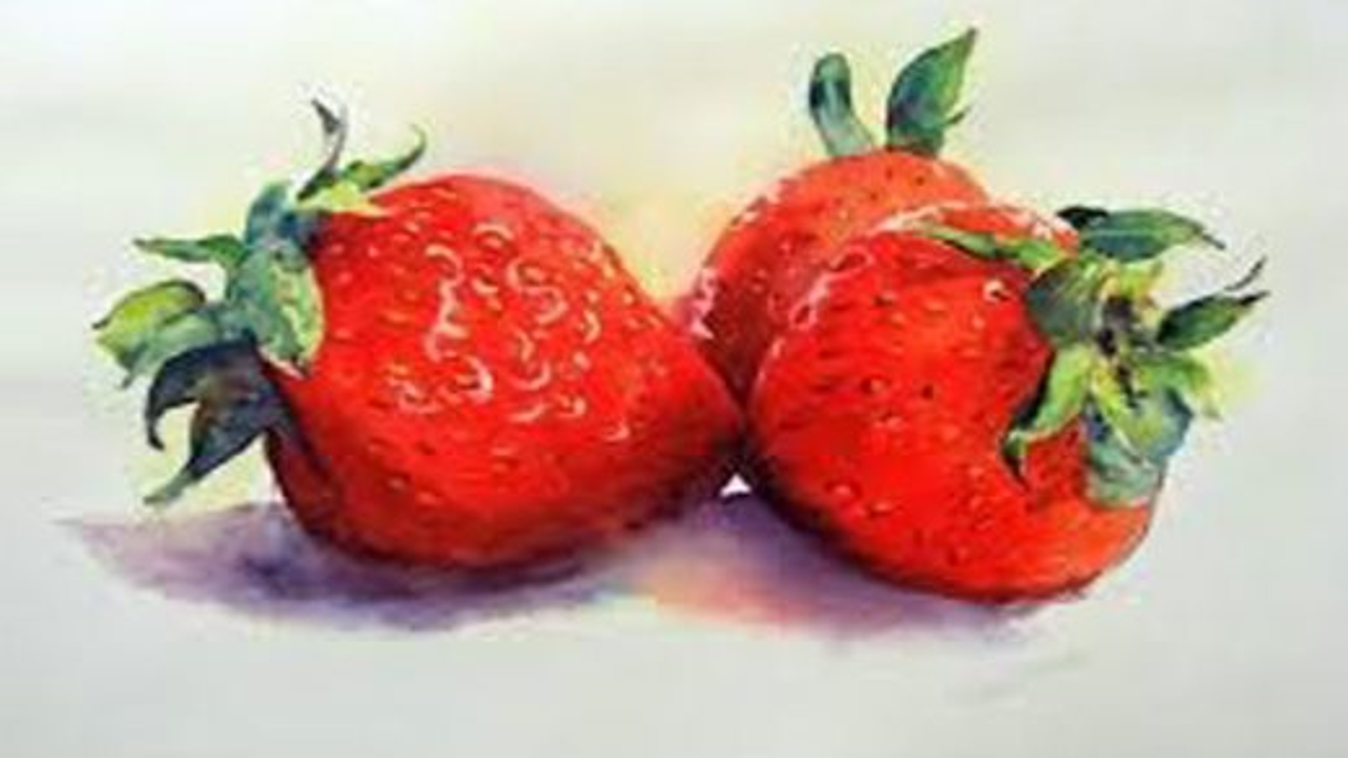نقاشی آبرنگ   تگ