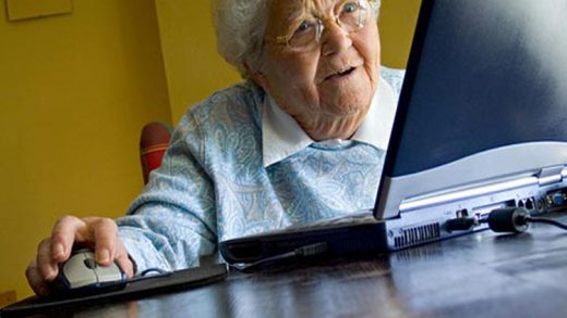 توصیه هایی برای داشتن زندگی سالم سالمندی | تگ