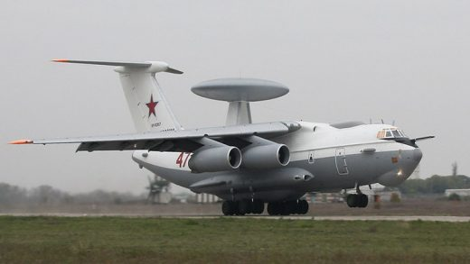 هواپیمای-جاسوسی-روسیه | تگ