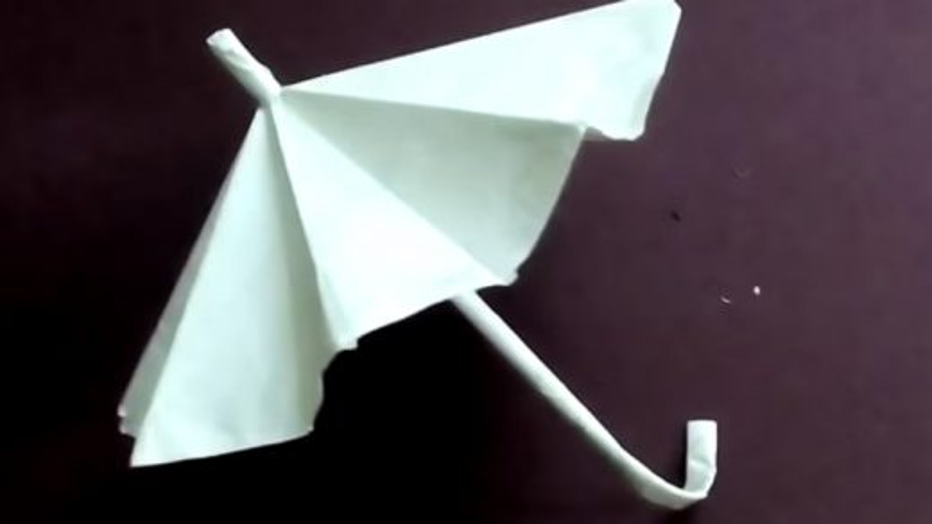 چتر کاغذی | تگ