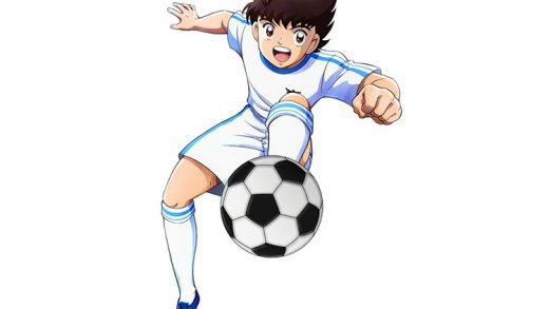 فوتبالیست ها   تگ
