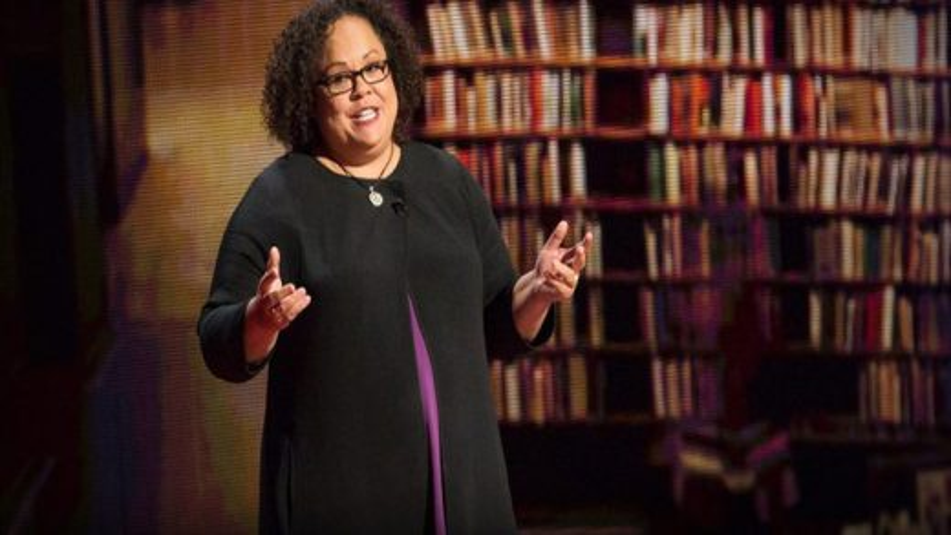 سخنرانی های تد ؛ چطور فرزندانی موفق پرورش دهیم |فیلم