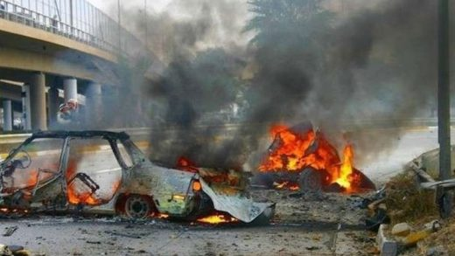 میدان-الطیران-بغداد | تگ