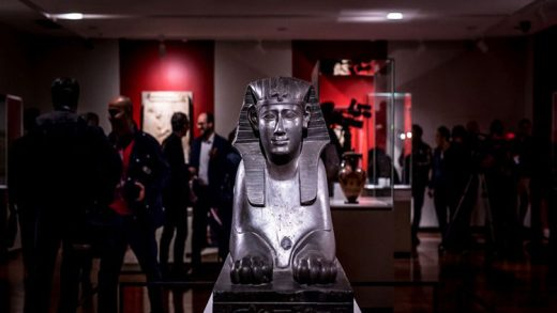موزه-لوور | تگ