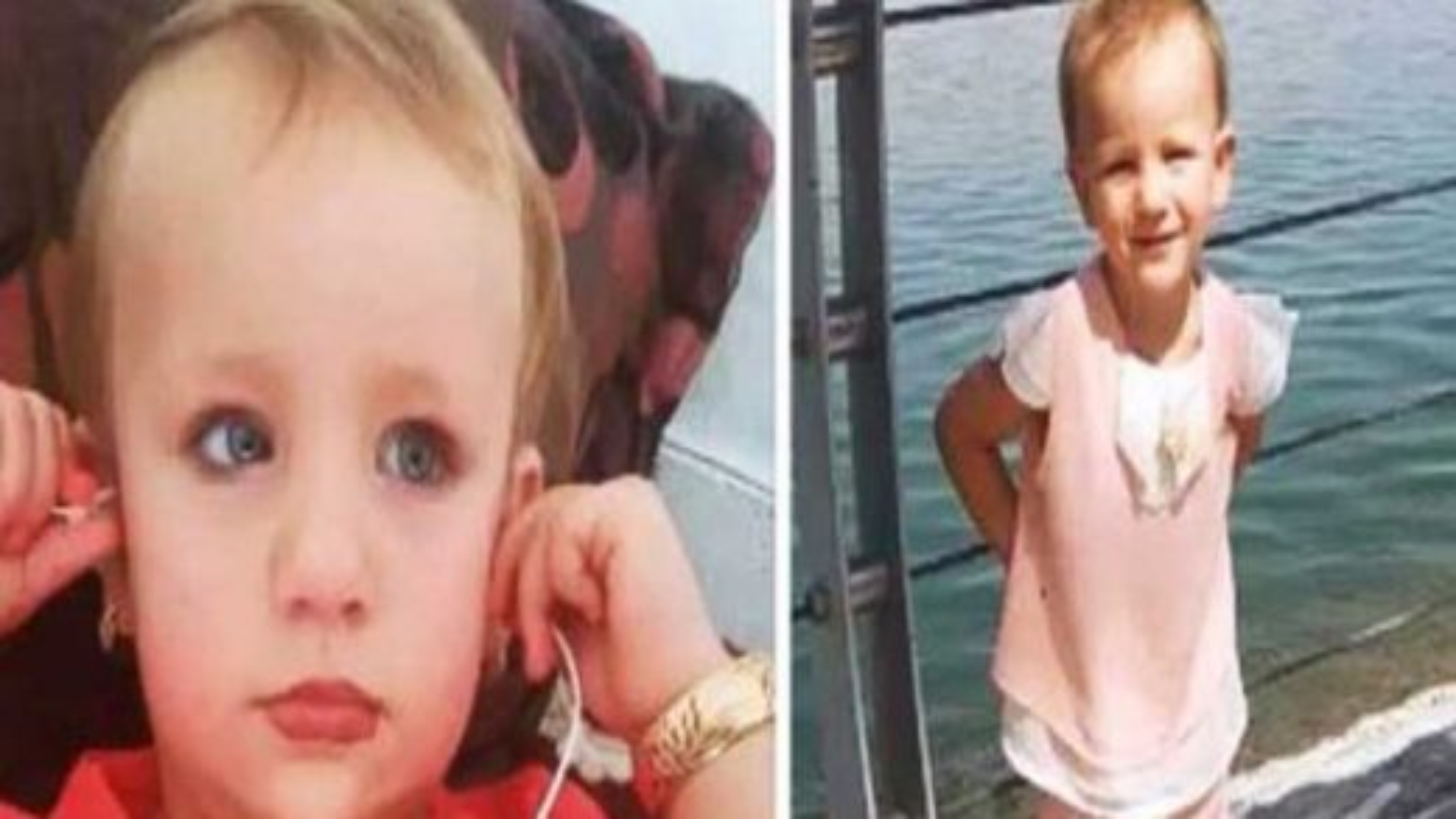 دزدیدن کودک در ایران   تگ