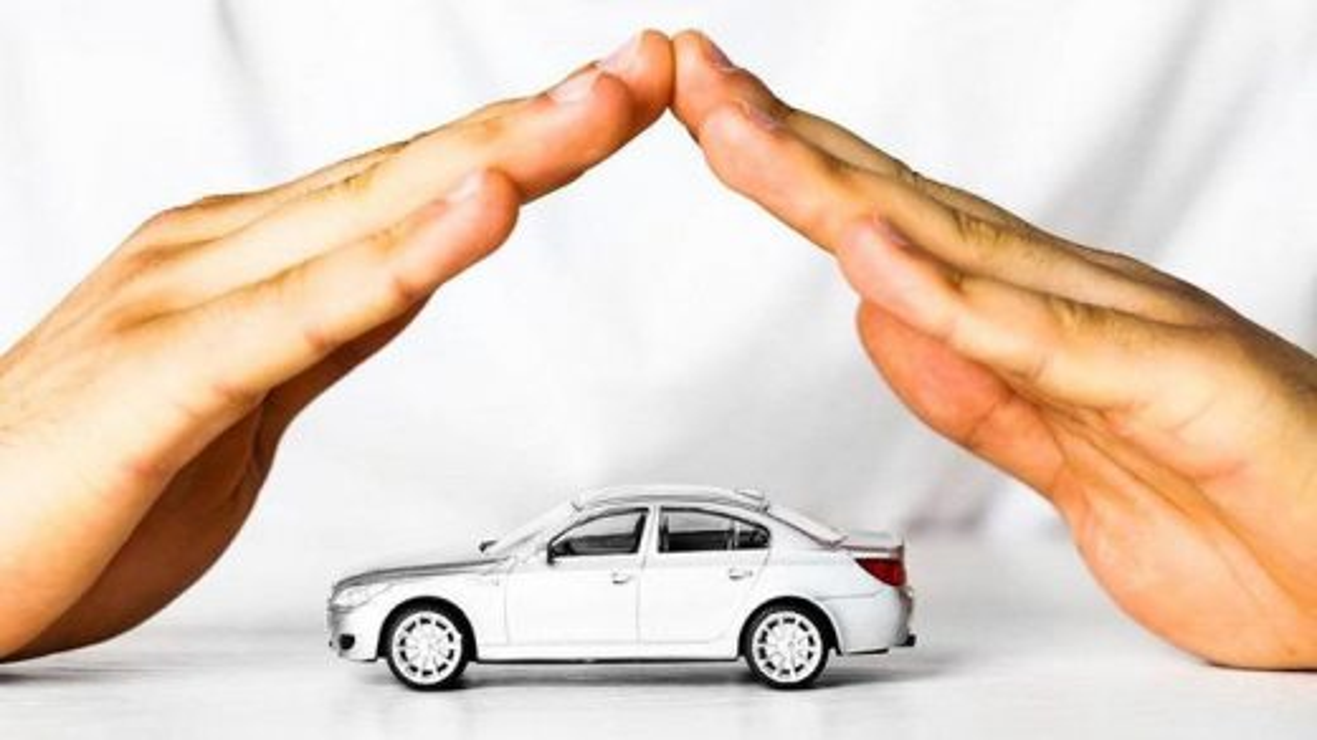 بیمه خودرو | تگ